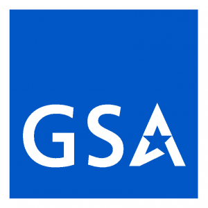 gsa proposes new cybersecurity reporting rules for contractors