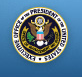 White House OMB OFPP seal