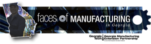 FACESofMANUFACTURING