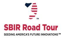 SBIR Road Tour
