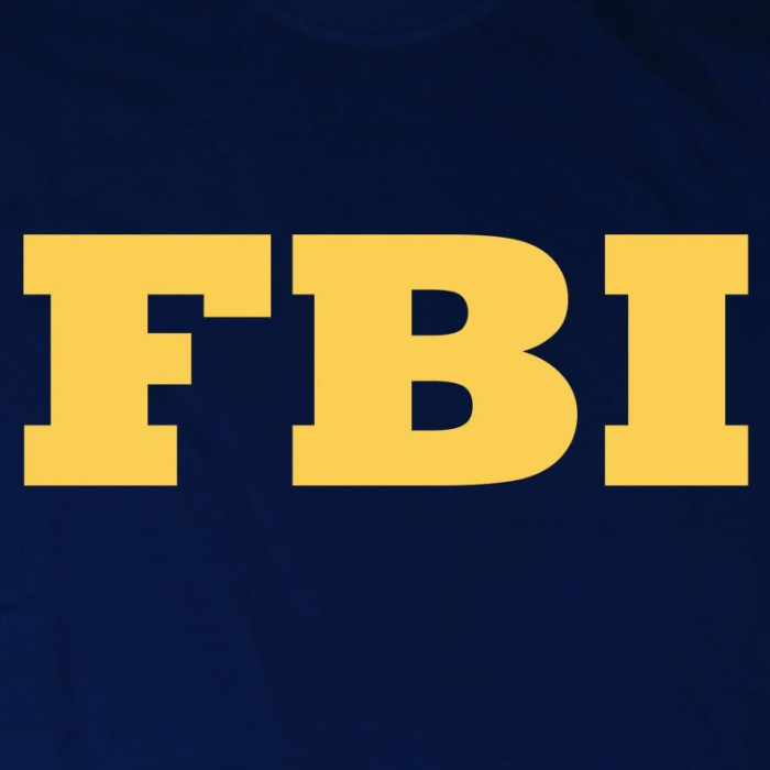 Fbi Warns Of Online Scams Posing As Government Services