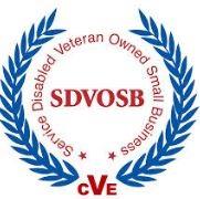 CVE badge