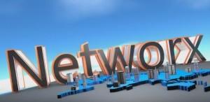 GSA Networx