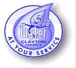 Clayton County Water Authority