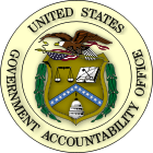 GAO-GovernmentAccountabilityOffice-Seal