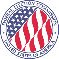 FederalElectionCommission