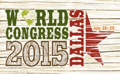 NCMA World Congress 2015