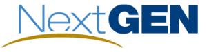 NextGen - FAA