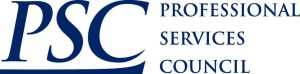 Professional Services Council - PSC