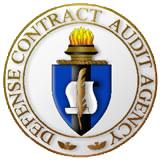 DCAA_Emblem
