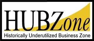 Sba Hubzone Map SBA launches new HUBZone maps | Georgia Tech Procurement