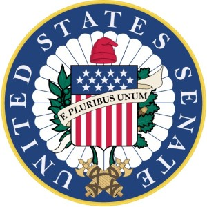 Seal_of_the_United_States_Senate