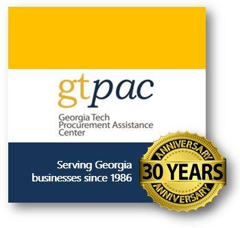 30th Anniversary - GTPAC 2016
