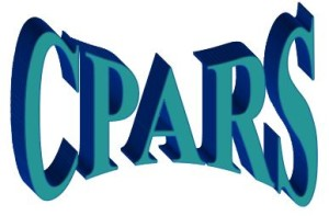 CPARS