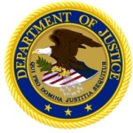 Justice Dept. seal - Copy