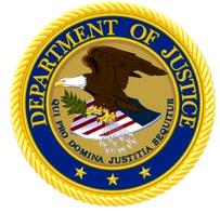 Justice Dept. seal - Copy