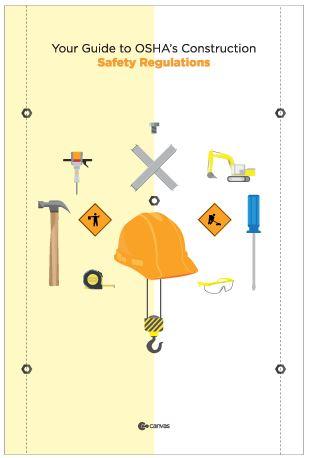 OSHA Construction Safety Guide