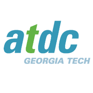 atdc