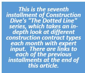 Construction Dive 07.2016