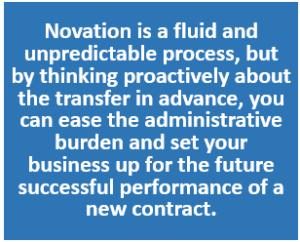 Novation 08.2016