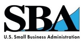 SBA logo small