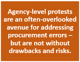 agency-level-protests
