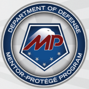 dod-mentor-protege-program