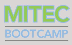 mitec-boot-camp