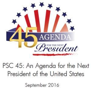 psc-45-agenda-sept-2016