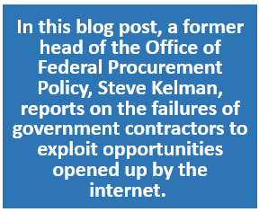 failures-of-govt-contractors-09-2016