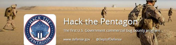 hack-the-pentagon