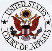 us-court-of-appeals