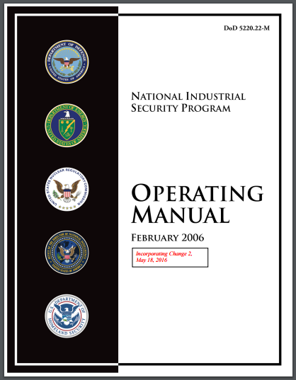 national-industrial-security-program-operating-manual-feb-2006