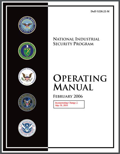 national-industrial-security-program-operating-manual-feb-2006
