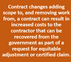 contract-changes