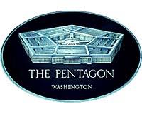 pentagon-seal