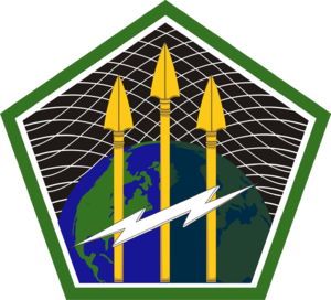 army-cyber-command