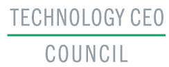 Technology CEO Council