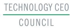 Technology CEO Council