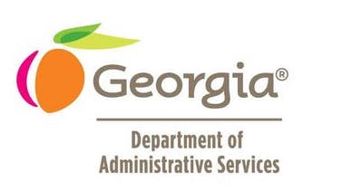 GA DOAS | Georgia Tech Procurement Assistance Center