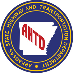 Arkansas_State_Highway_and_Transportation_Department