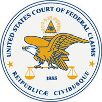 Court of federal claims